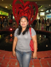 janet 38 y.o. from Philippines