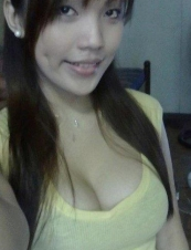 janette 31 y.o. from Philippines