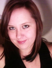 Lacey  40 y.o. from USA