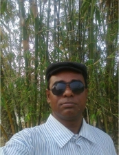 maksud 49 y.o. from Bangladesh