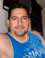 Michael O 39 y.o. from UK