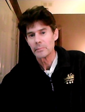 Michael 60 y.o. from USA