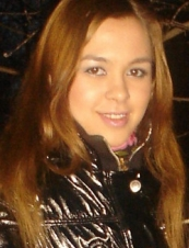 morine 38 y.o. from USA