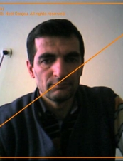 Osman 51 y.o. from Turkey