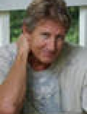 patrick 59 y.o. from USA