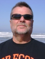 Randy 50 y.o. from USA