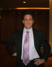 samuel 35 y.o. from USA