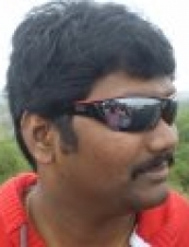 siva 37 y.o. from India