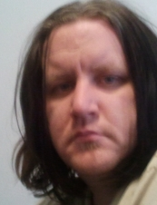Stephen 35 y.o. from USA