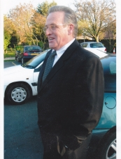 terry 67 y.o. from UK