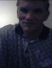 terry 38 y.o. from USA