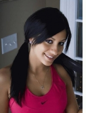 BECKY 34 y.o. from USA