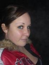 brandy 37 y.o. from USA