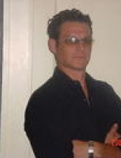 Brian 48 y.o. from USA