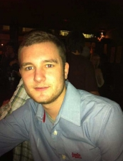 craig 28 y.o. from UK