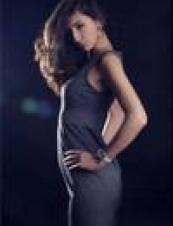jane 38 y.o. from USA
