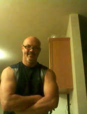 jeff 55 y.o. from USA