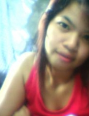 joan 27 y.o. from Philippines