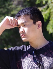 Joseph 29 y.o. from USA