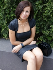 kendra 37 y.o. from USA
