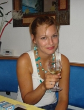 lydia 44 y.o. from USA