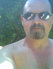 mello 71 y.o. from Portugal