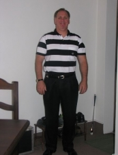 michael 59 y.o. from USA