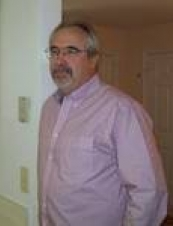 Michael 66 y.o. from USA
