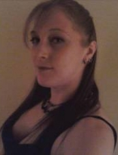 rose 44 y.o. from USA
