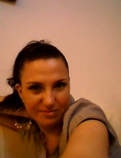 Roselin 35 y.o. from USA