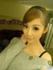 sally 34 y.o. from USA