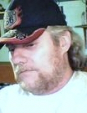 scot 58 y.o. from USA