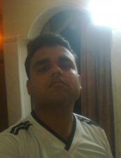 shrikant 33 y.o. from USA
