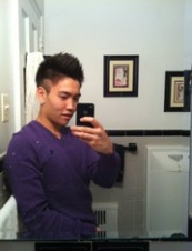 Terry 30 y.o. from USA