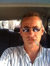 VYO 48 y.o. from Romania