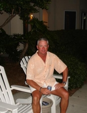 william 59 y.o. from USA