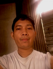 xerxes 40 y.o. from Philippines