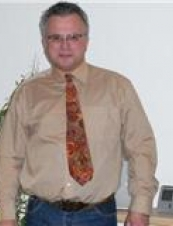 Andrew 62 y.o. from USA