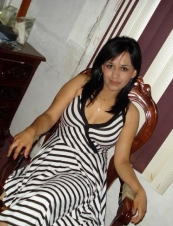 Cassandra 37 y.o. from USA
