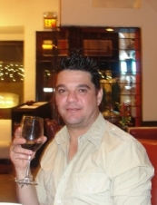 Davy 48 y.o. from USA