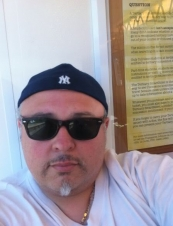 Henry 53 y.o. from UK