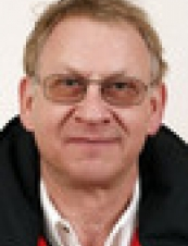Jacob 60 y.o. from USA
