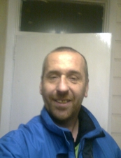 mick 52 y.o. from Ireland