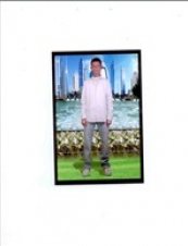 Mohamed 33 y.o. from USA