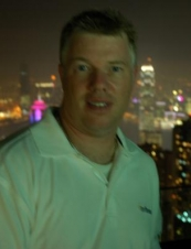 nathan 40 y.o. from USA