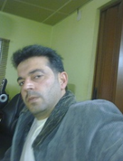 nssar 40 y.o. from Syria