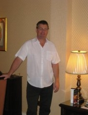 ronald 49 y.o. from USA