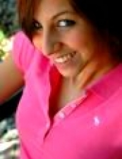 sharon 38 y.o. from USA
