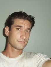 Bradley 39 y.o. from USA