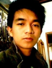 jay 32 y.o. from Philippines